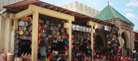 sidron_bazaar